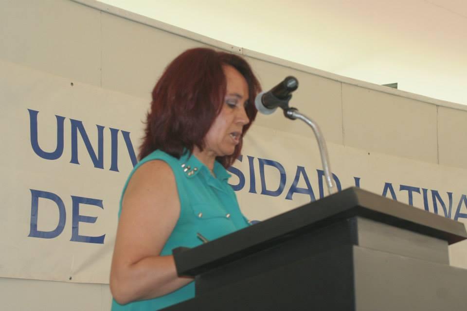 Universidad Latina de Mexico - XLV CEREMONIA DE GRADUACIÓN (ESCUELA ...